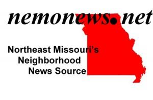 NEMOnews Media Group