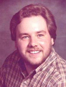 Billy Sedelmeier