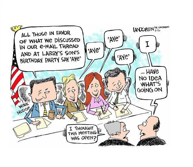 Cartoon 1
