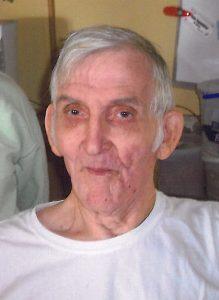 Charles Dean Moore