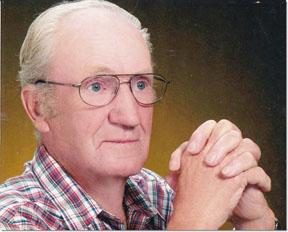 ClarenceKirchner