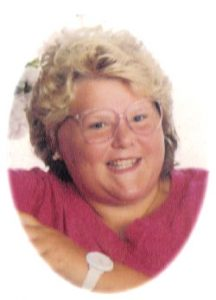 Donna Farris