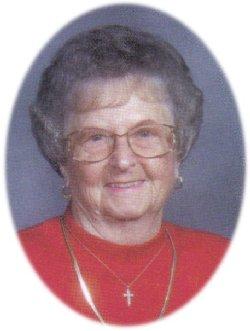 Erlene B. Kelley