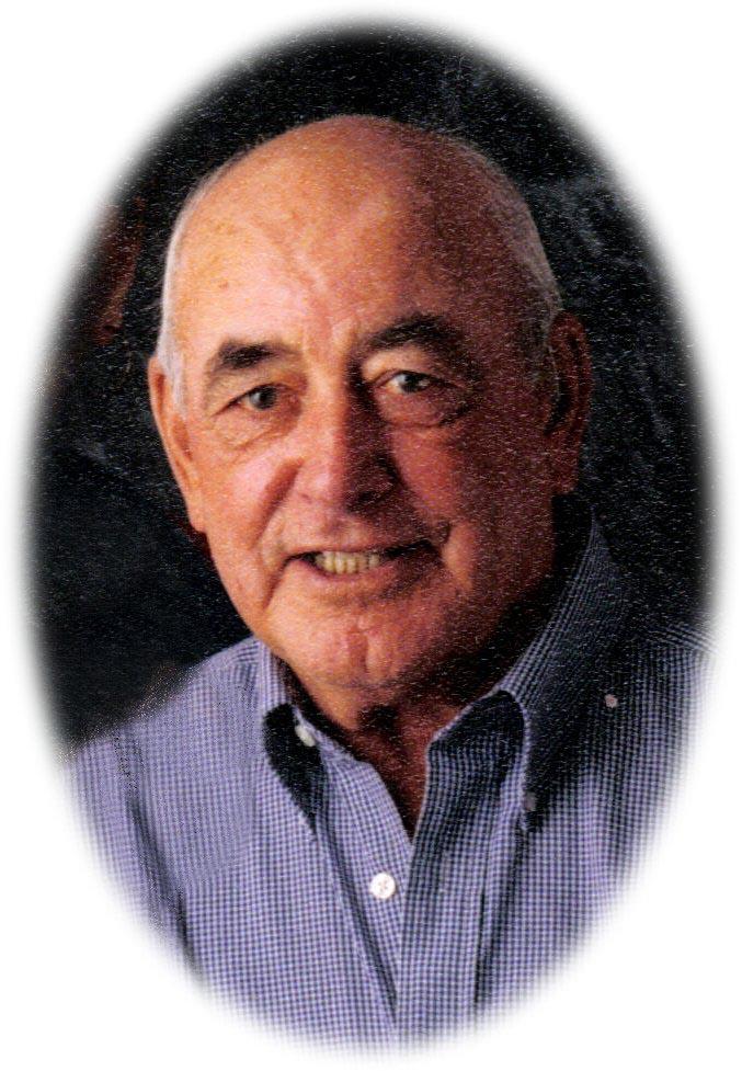 Charles Robert Gibbons