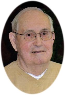 Leland Clinton Ewalt