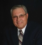 Victor D. Gragg