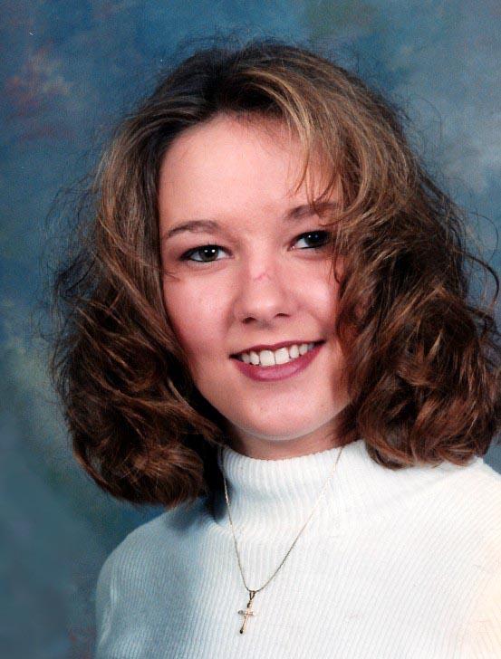 Angela Dawn Hayes