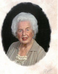 Mary Beth Jack