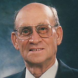 Ralph Francis Kincaid, Sr.