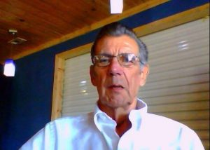 Richard Lynn Zahn