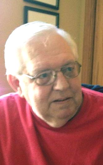 Jerald Howard Medley