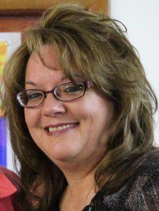 Janie Gibbons