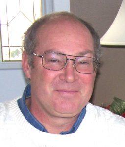 Jerry Mason
