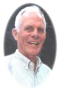 Mackie Johnston