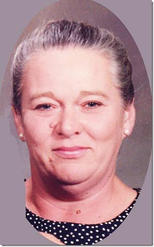 NancyBriggs