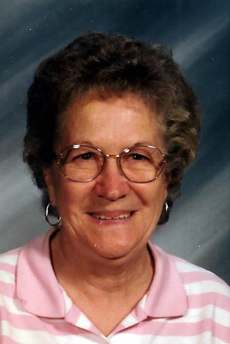 Fay E. Brown Sweet