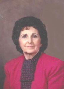 Pat Dye