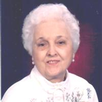 Pearl Hauptmann