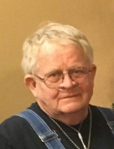 Richard Karhoff