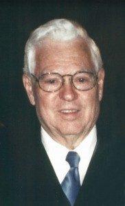 Russell Schutte