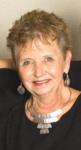 Shermaine Riggins