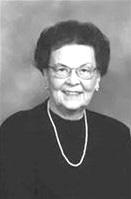 Trudy Fleming