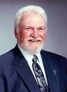 William Bill Kirchner