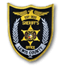 Lewis County Sheriff Dept.