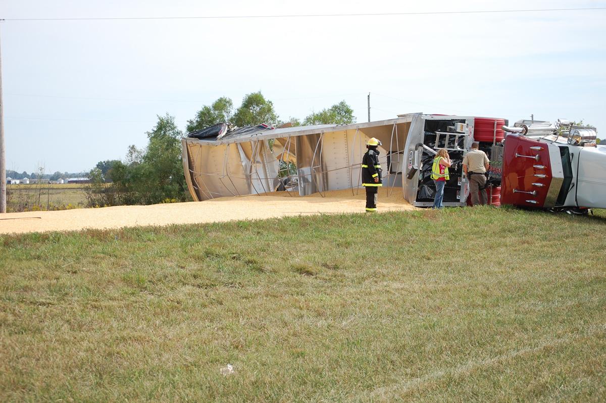 truck wreck 1