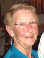 Diana Florea