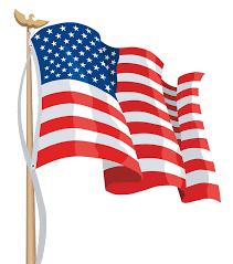 amer-flag