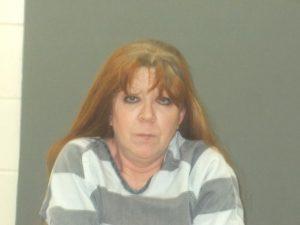 April Pearce