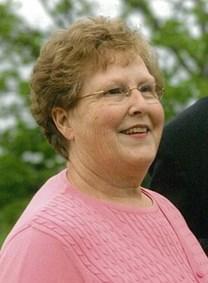 Betty Lakin Pic