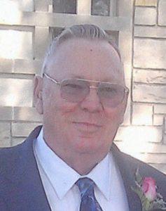 Bob Whitmer