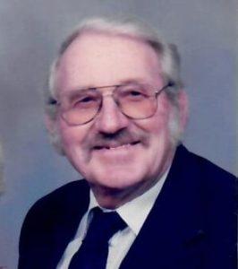 Clark Glasscock photo