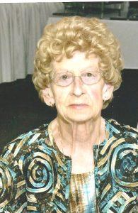 Helen Purdy