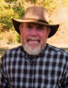 Wenzel Allen Bradley