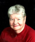 Velma M. Dabney