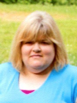 Heather Elaine Kelsey