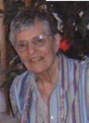Marie Helen Kinney
