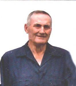 James Thomas Litchfield