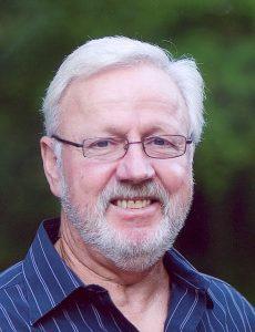 Garry Kurl Small