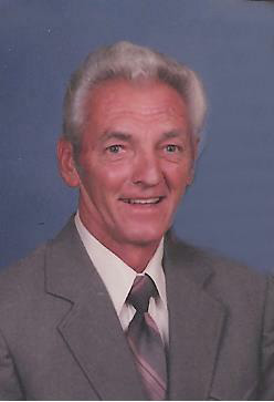 Donald L. Thompson