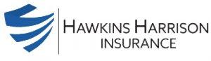 Hawkins-Harrison Logo