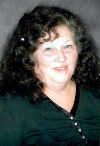 Jane Binkley
