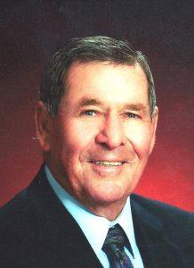 Jerome Kurth