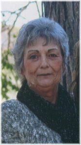 Joan Roller