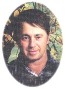 Kenny Swann