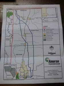 MT Routes 2
