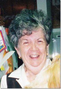 MarjorieSummers
